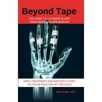 Beyond Tape