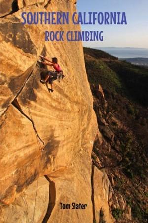 Southern California Rock Climbing