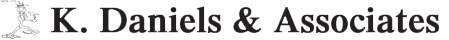 K. Daniels & Associates Publishing